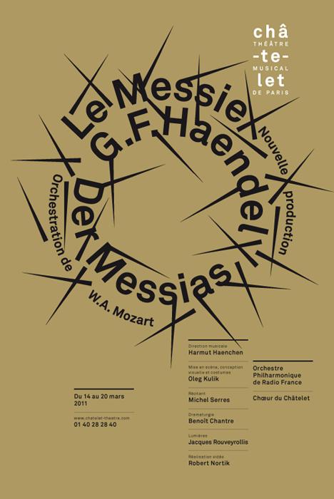 1.03.51_CHATELET-LE_MESSIE-01