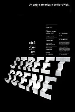 1.03.60_CHATELET-STREET_SCENE-L250PX