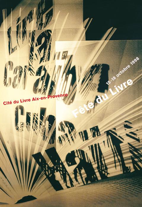 1.04.03_FETE_DU_LIVRE_CARAIBE_CUBA_HAITI