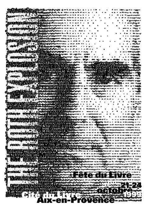 1.04.07_FETE_DU_LIVRE-THE_ROTH_EXPLOSION