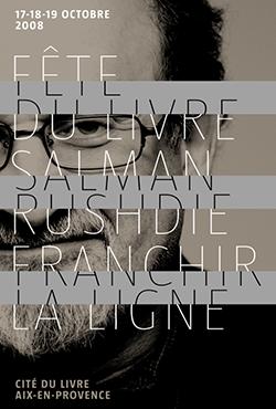 1.04.11_FETE_DU_LIVRE-SALMAN_RUSHDIE-L250PX