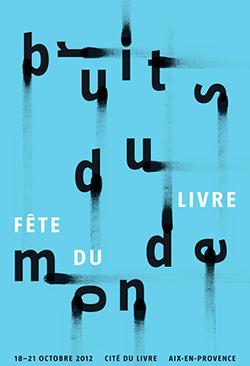 1.04.17_FETE_DU_LIVRE-BRUITS_DU_MONDE-L250PX