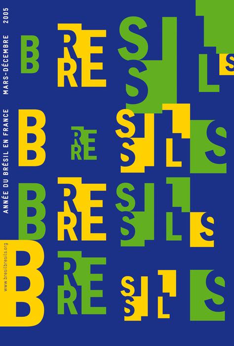 1.05.01_CULTURE_FRANCE-BRESIL_BRESIL-BLEU