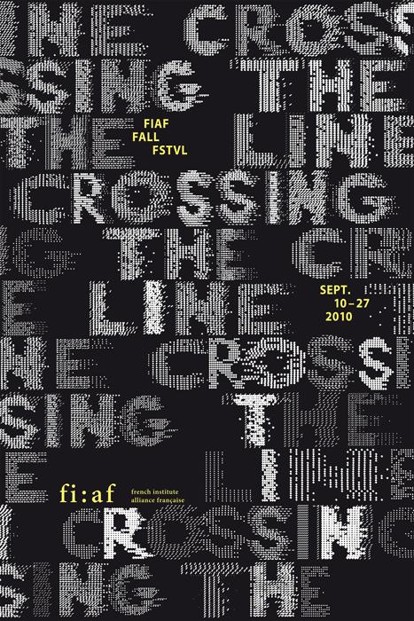 1.06.02_FIAF-CROSSING_THE_LINE_2010-13