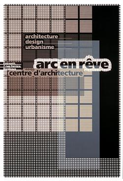 1.20.01_ARC_EN_REVE-1991-L250PX