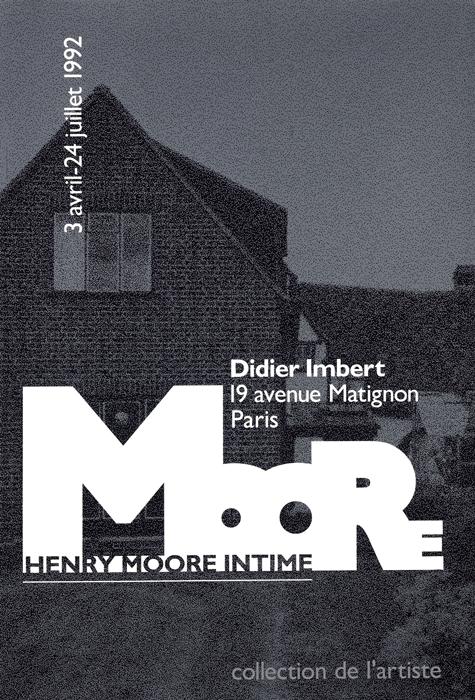1.26.01_GALERIE_DIDIER_IMBERT-HENRY_MOORE