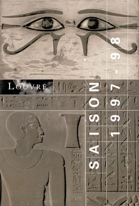 1.27.03_MUSEE_DU_LOUVRE-SAISON_1997-98