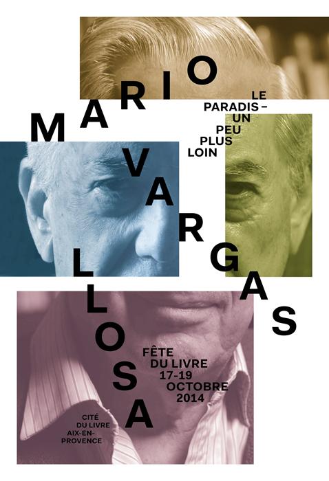 01.04.19_FETE_DU_LIVRE-MARIO_VARGAS_LLOSA