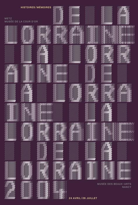 01.23.01_DE_LA_LORRAINE-2015