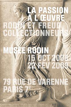 1.110.01_MUSEE_RODIN-RODIN_ET_FREUD-L250PX