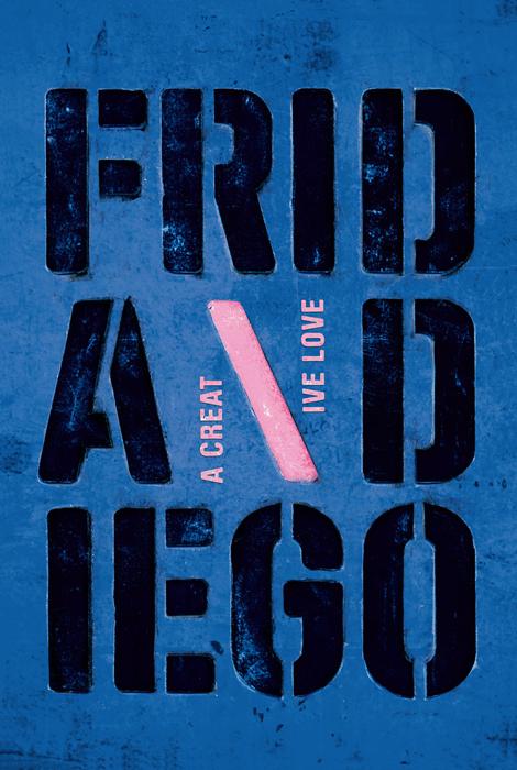 1.112.01_FRIDA_AND_DIEGO