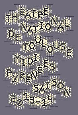 1.177.50_TNT-SAISON_2013-14-L250PX