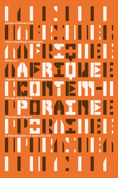 1.179.01_AFFRIQUE_CONTEMPORAINE-2011
