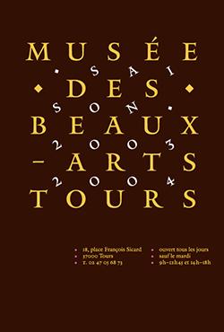 1.30.01_MUSEE_DES_BEAUX_ARTS_DE_TOURS-2003-04-L250PX
