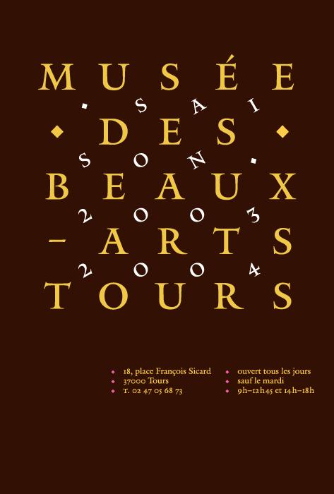 1.30.01_MUSEE_DES_BEAUX_ARTS_DE_TOURS-2003-04