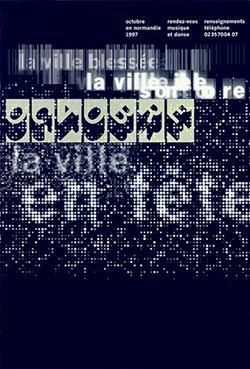 1.31.01_OCTOBRE_EN_NORMANDIE-VILLE_EN_FETE_1997-L250PX