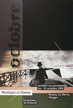 1.31.02_OCTOBRE_EN_NORMANDIE-1991-L250PX