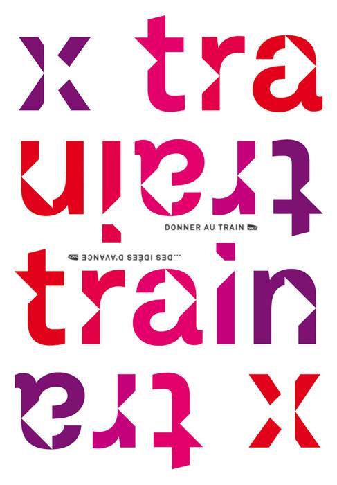 1.63.01_SNCF-X_TRA_TRAIN