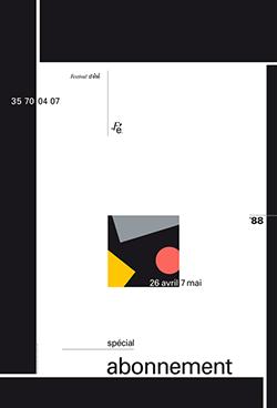 1.76.01_FESTIVAL_ETE_88-ABONNEMENT-L250PX