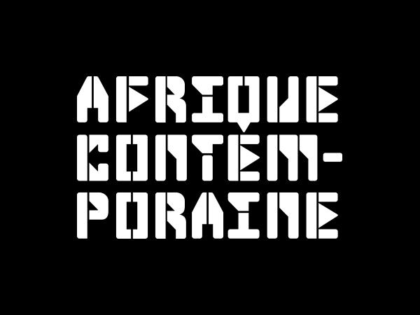 2.07_AFRIQUE_CONTEMPORAINE_NB-02-600PX