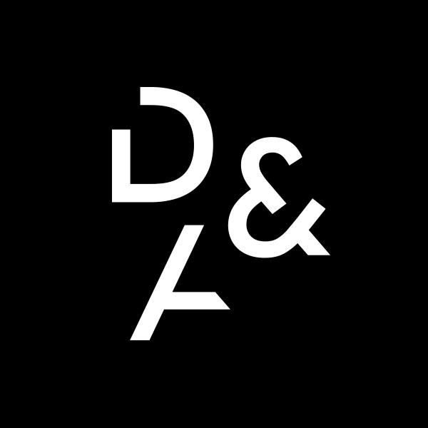 2.07_DEVILLERS_NB-02-600PX