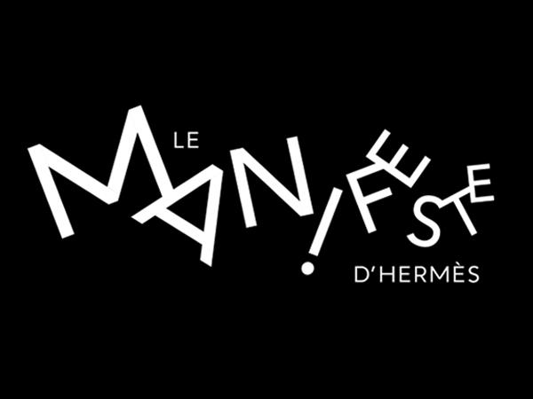 02.219_HERMES_HOMMES-02-600PX