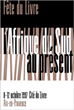 1.04.08_FETE_DU_LIVRE-AFRIQUE_DU_SUD_AU_PRESENT-L250PX