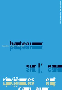 1.17.01_BATEAUX_SUR_LEAU-L250PX_01