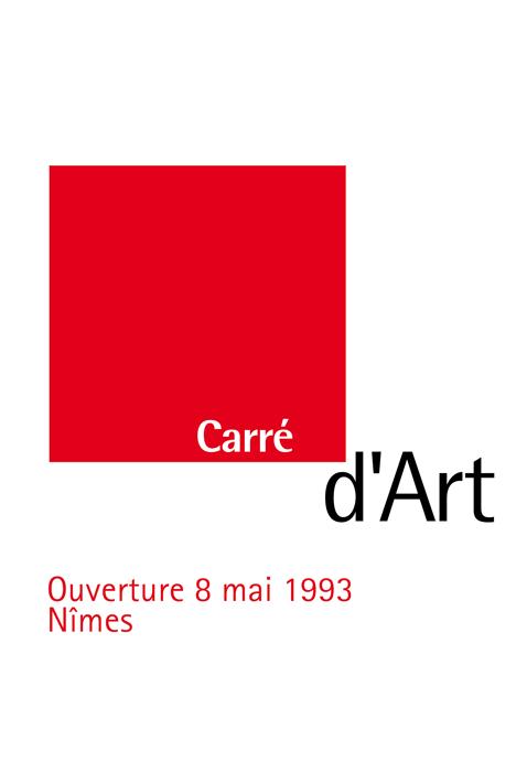 1.34.01_CARRE_DART