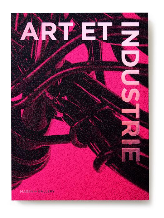 06.222.02_ART_ET_INDUSTRIE-01