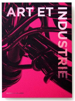06.222.02_ART_ET_INDUSTRIE-L250PX-01