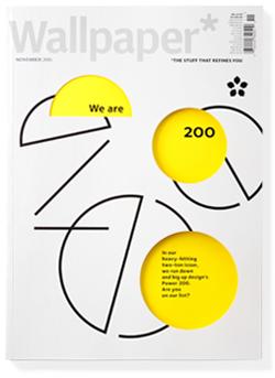 6.245.01_WALLPAPER-COVER-01-L250PX