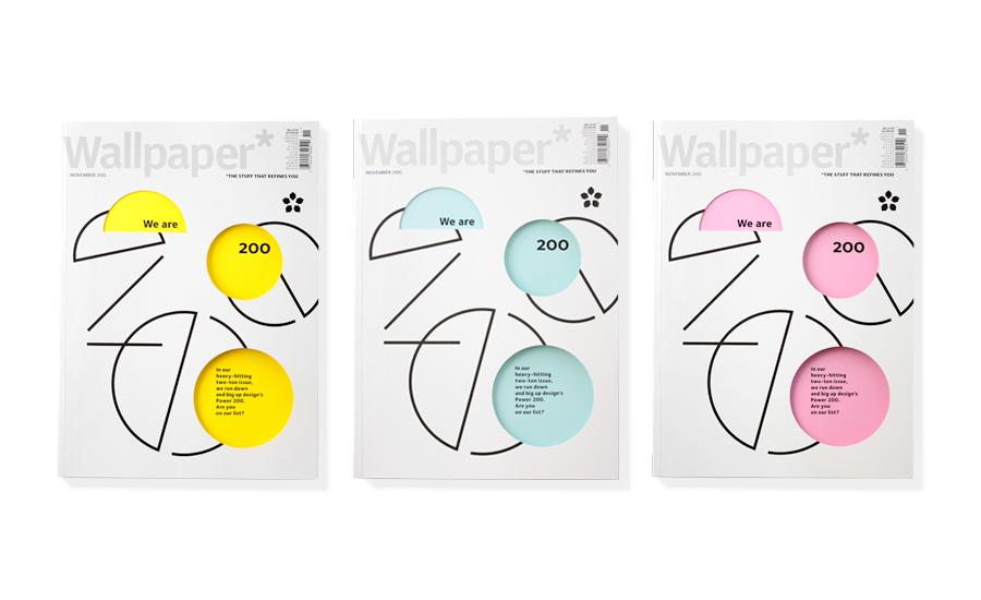 6.245.01_WALLPAPER-COVER-01-L900PX