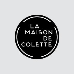 02_logotypes-maison_de_colette-l250px