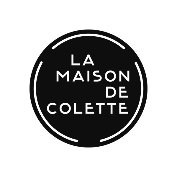 2.249_LA_MAISON_DE_COLETTE-600PX-01