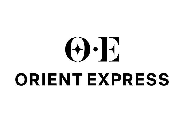 02.243-ORIENT_EXPRESS-600PX-02