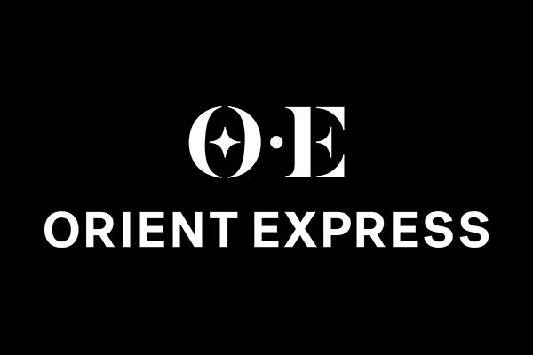 02.243-ORIENT_EXPRESS-600PX-03
