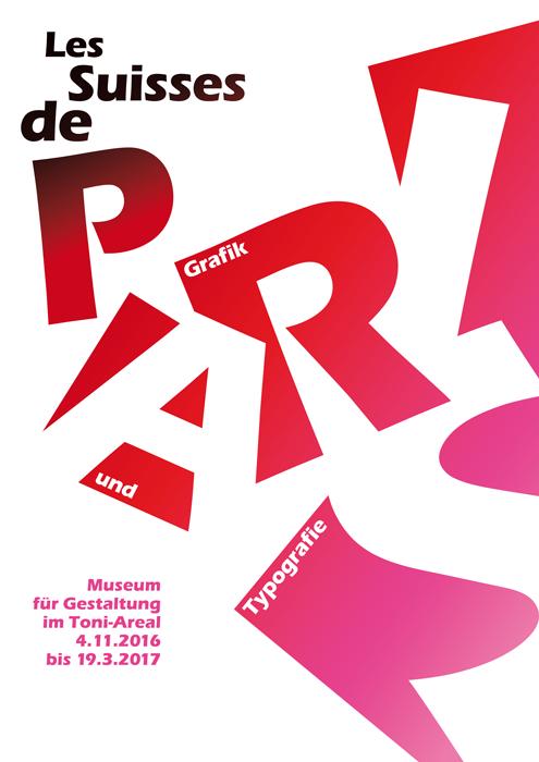 01-195-02_les_suisses_de_paris-grafik_und_typografie
