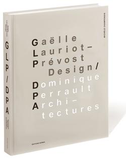 06-253-01-glpdpa-prev-01-250px