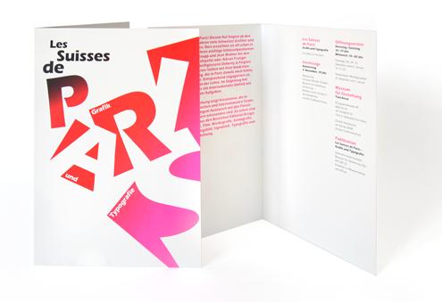08-195-02_les_suisses_de_paris-grafik_und_typogrfie-invitation-01