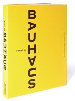 6-107-01-esprit_du_bauhaus-14