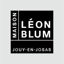 2-259-maison_leon_blum-250px-01