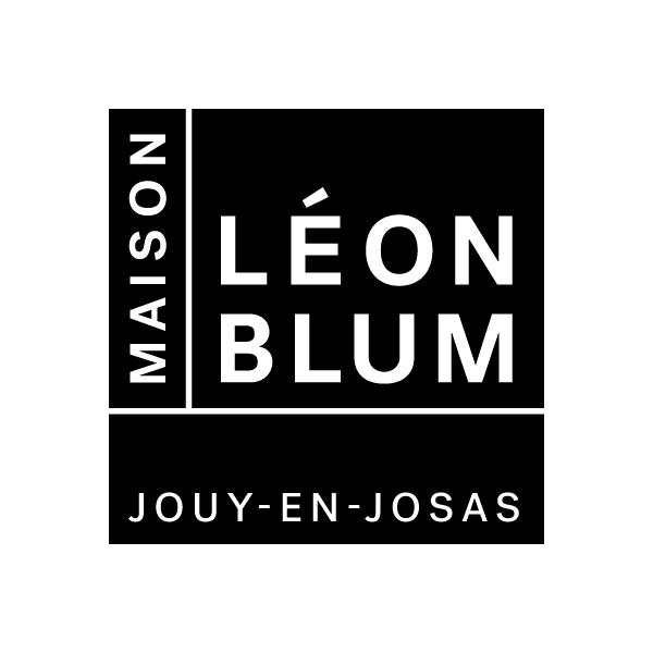2-259-maison_leon_blum-600px-01