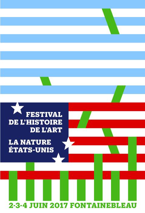 01-250-02_festival_de_lhistoire_de_lart-2017