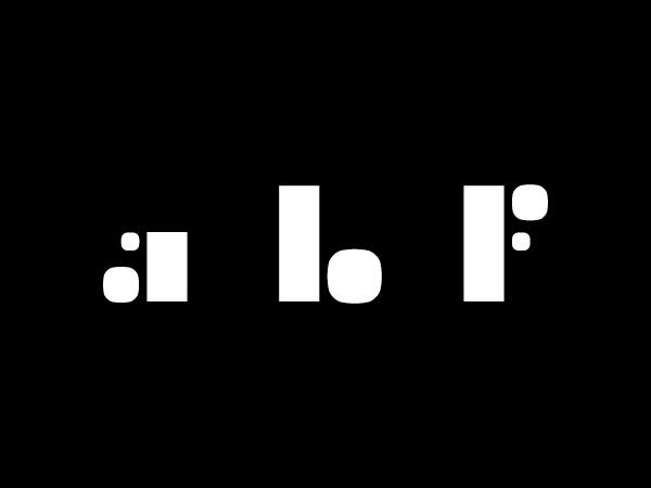02_logotypes-abf-neg