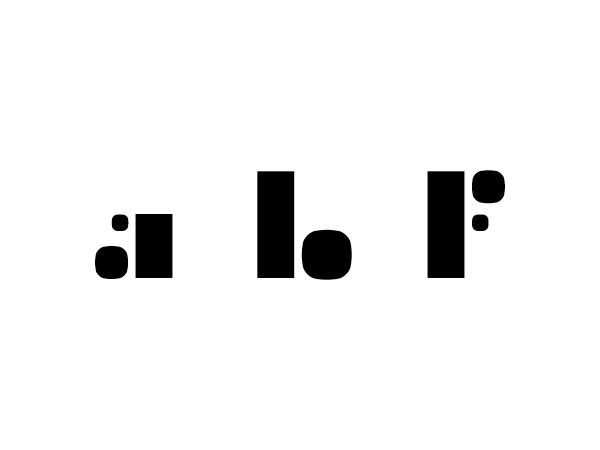 02_logotypes-abf