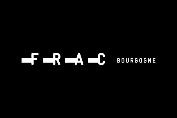 02_logotypes-frac-neg