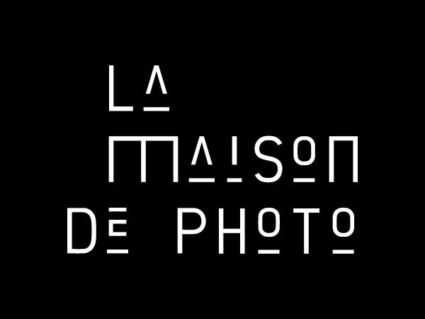 02_logotypes-la_maison_de_photo-neg