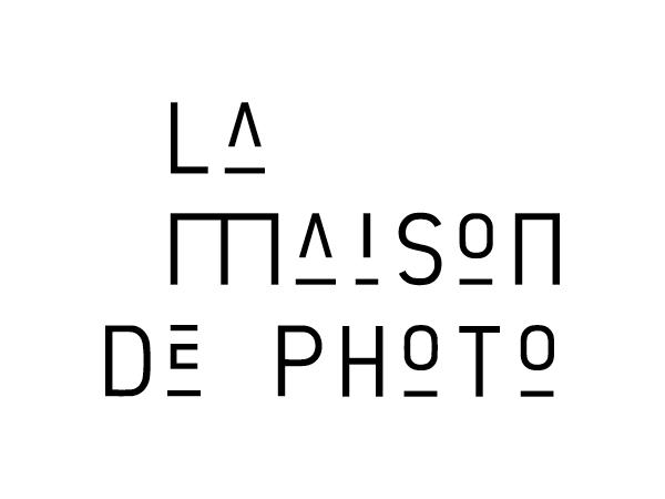 02_logotypes-la_maison_de_photo