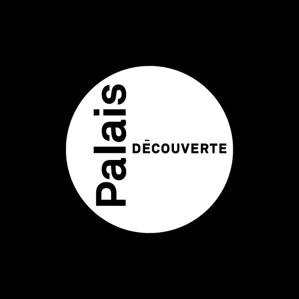 02_logotypes-palais_de_la_decouverte-neg